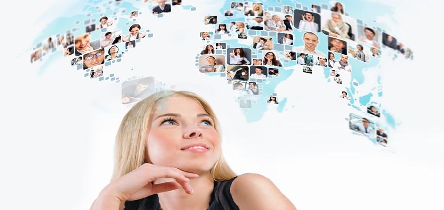 desk.Marketing - Nutzung aller Vertriebskanäle auf höchstem technischen Niveau